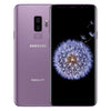 Buy Samsung Galaxy S9 Plus in Pakistan