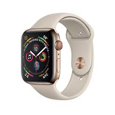 High Quality APPLE Watch Series 4 Smart Watch Sport Band