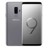 Galaxy S9 Plus Buy In Pakistan