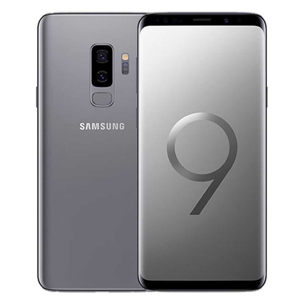 Buy Samsung S9 Plus In Pakistan