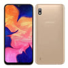 Samsung A10 Price in pakistan