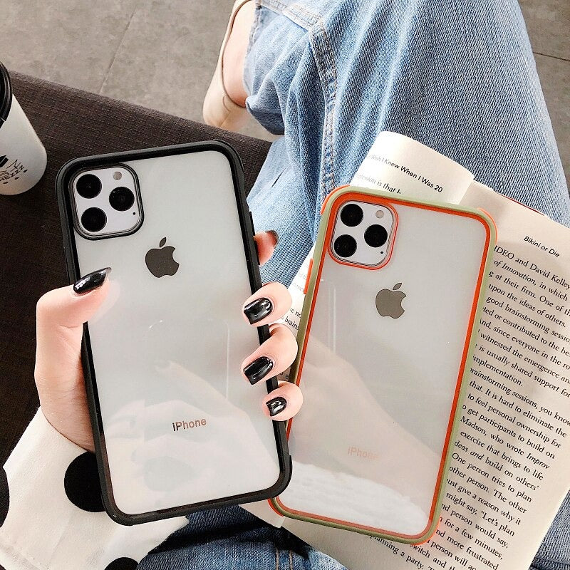 Best mobile cover for iphone