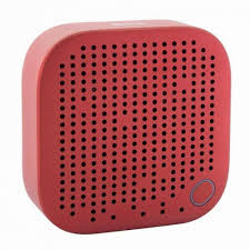 On Trend Remax RB-M27 Portable Bluetooth Speaker