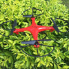 MUYS Tracker Drone Wifi GPS FPV Optical Flow Drone