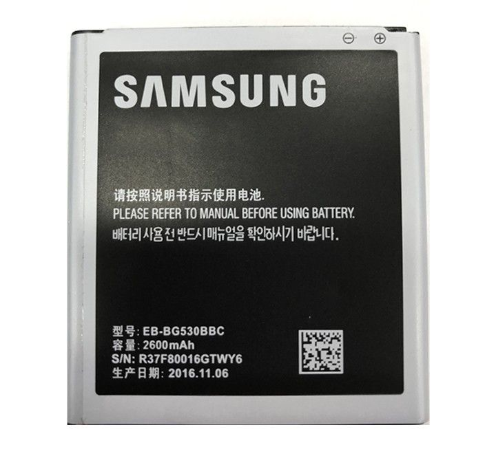 New High Quality Original Battery For Samsung J5
