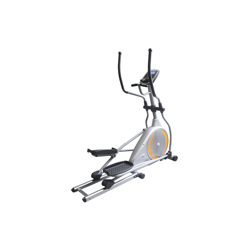SLIMLINE K8731 Fitness Home Use Elliptical Bike For Men Women
