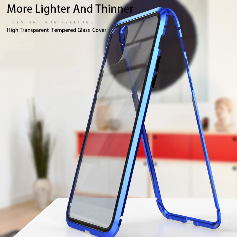 Magnetic-phone-case-for-iphone-6s-7plus-8-x-xs-max