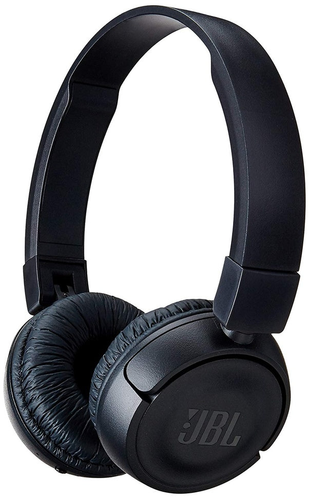 New Exclusive JBL Headphones MDR-XB550AP For All devices