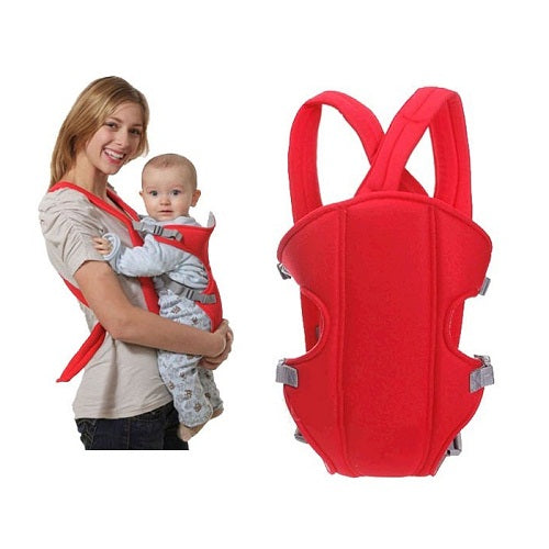 New Trendy Comfortable Baby Carriers Belt