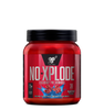 New BSN NO EXPLOSE 30 Serving Supplement For Men Women