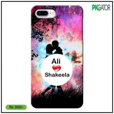 New Exclusive 3D Customize Love Case Series For Samsung - Pkgator