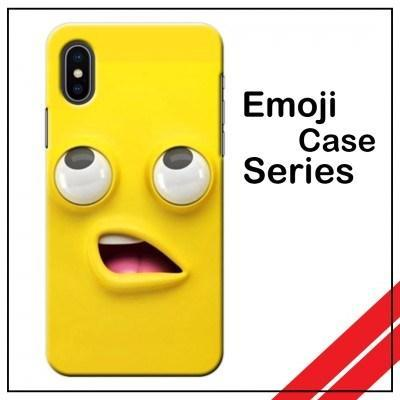 Customize Emoji Case Series For iPhone 6/6S