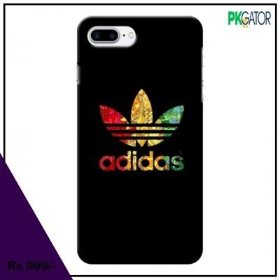 Exclusive 3D Customize Fancy Case Series For iPhone - Pkgator