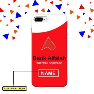 Customize Bank Case Series For iPhone 6/6S