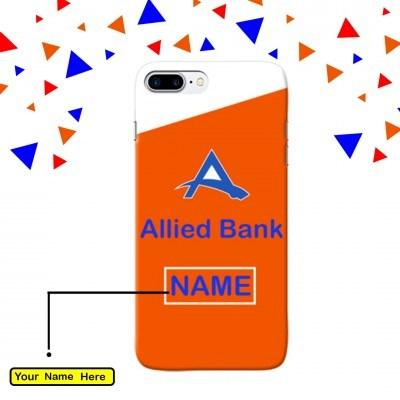 Exclusive 3D Customize Bank Case Series For iPhone - Pkgator