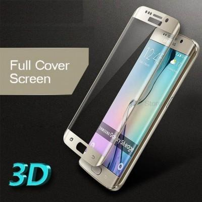 New High definition Front Glass Screen Protector For Samsung - Pkgator