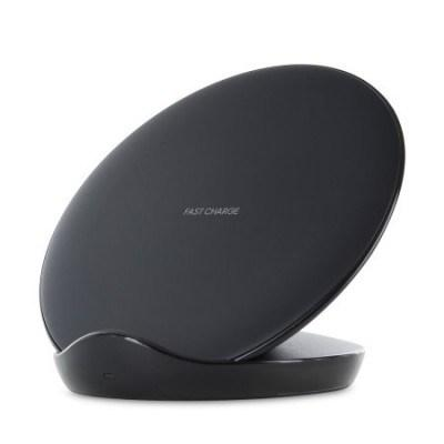 Samsung Fast Charging Wireless Stand for Samsung Galaxy S8 - Pkgator