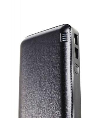 RONIN R-40 Fast Charging Power Bank 11000 mAh - Pkgator
