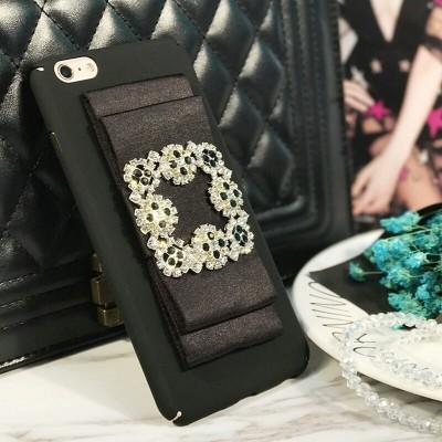 Fashion Silicon Custom Made Soft Phone Case For Samsung - Pkgator