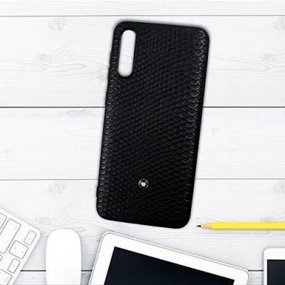 Fashion Moto style Anti-fall Premium Leather Case for iPhone - Pkgator
