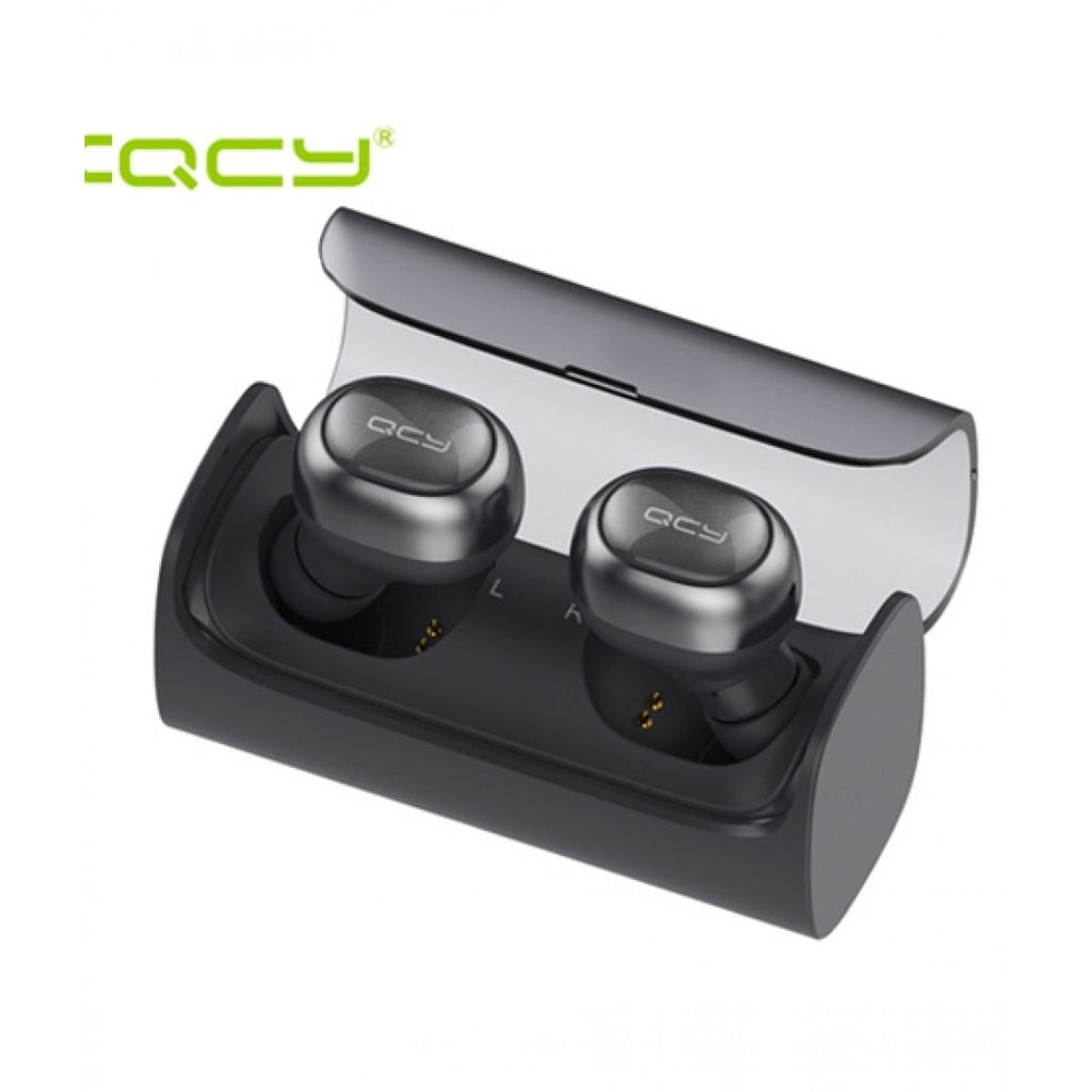 QCY Q29 PRO Particle Wireless Headset Bluetooth Earbud