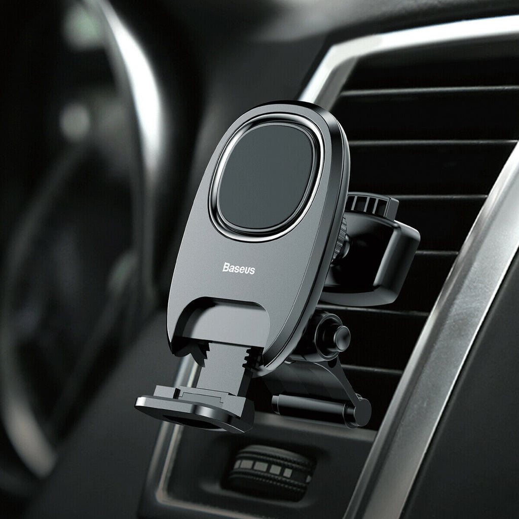 New Baseus Xiaochun Magnetic Vent Mount Car Phone Holder