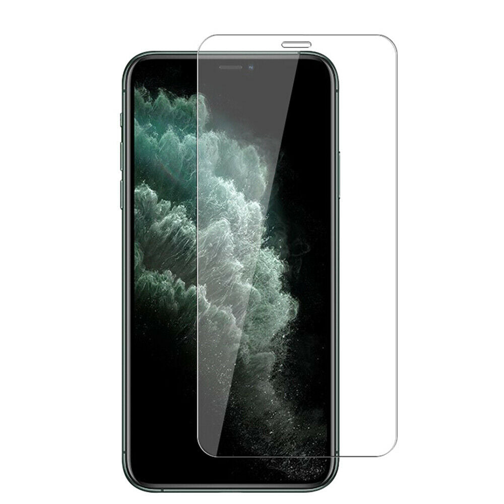 9H Glass Protector price in Pakistan
