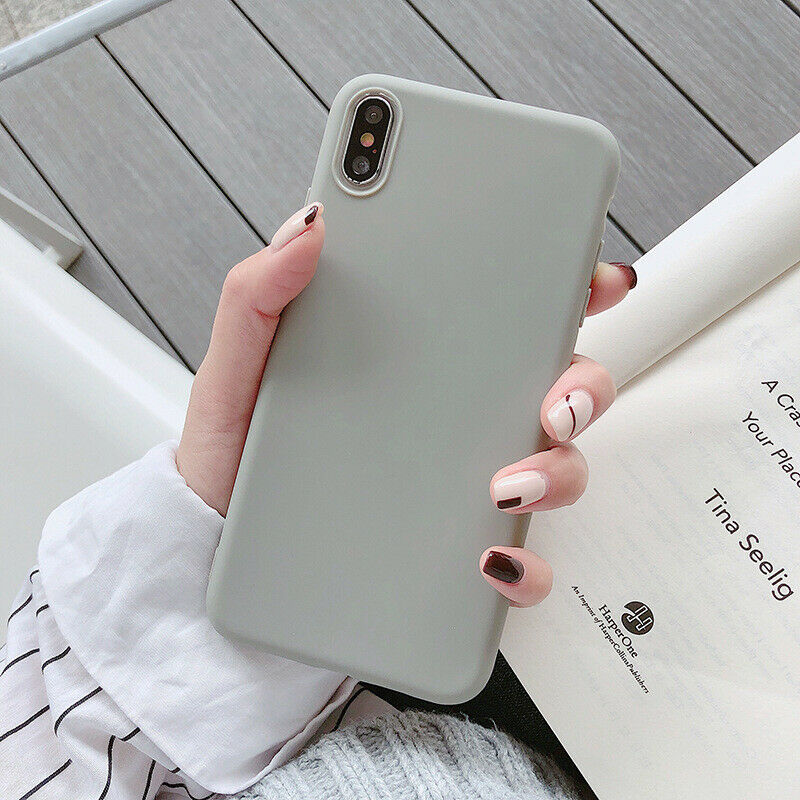 geniun  mobile cover