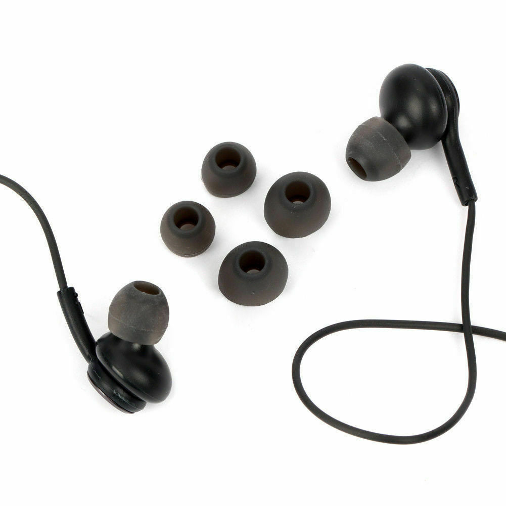 New Samsung Earphone Tuned by AKG For All Smart Phones