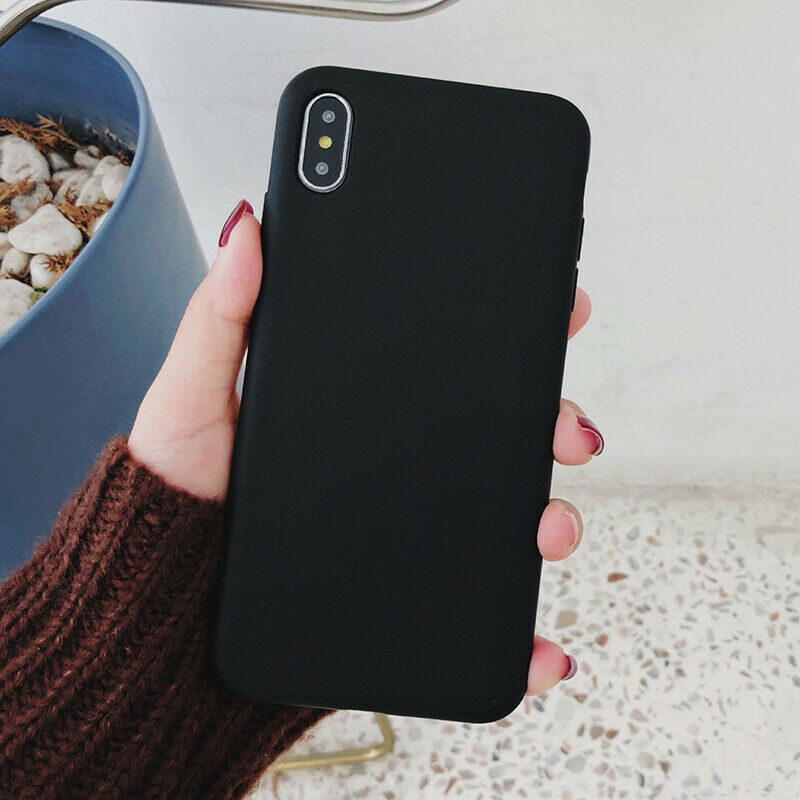 Best silicon mobile cover