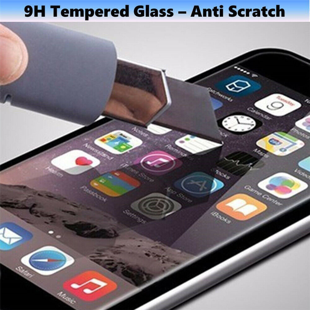 glass case price in Pakistan
