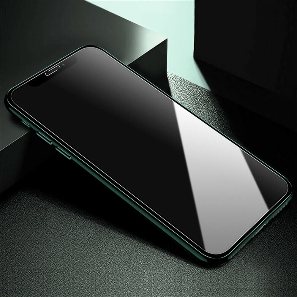 91H Glass Protector price in pakistan
