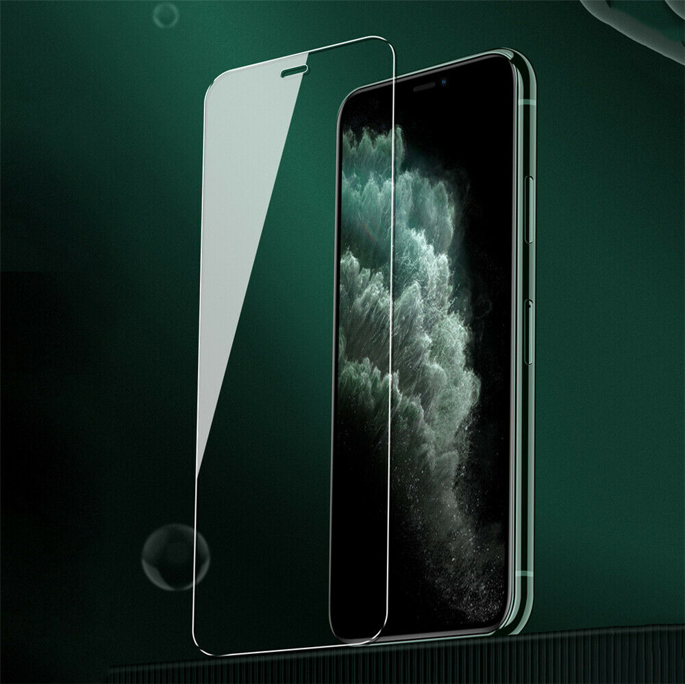 Glass protector price in pakistan