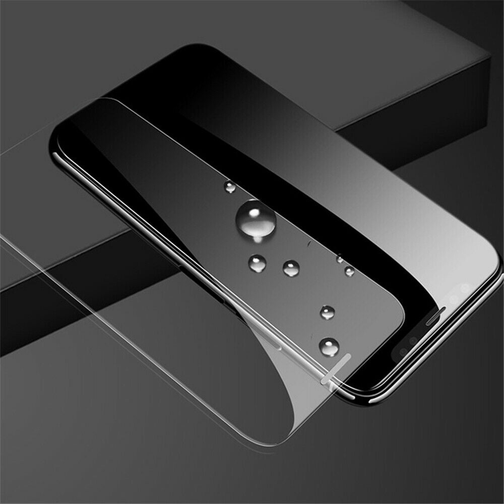 9H Glass Protector for iPhone