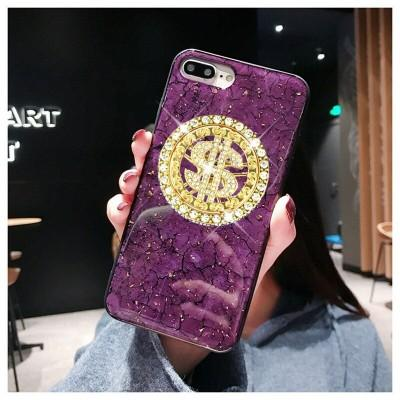New Exclusive 3D Fashion Dollar Mobile Phone Covers For Huawei - Pkgator