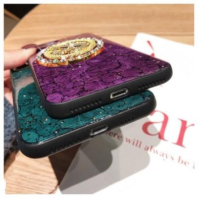 New Exclusive 3D Fashion Dollar Mobile Phone Covers For Samsung - Pkgator