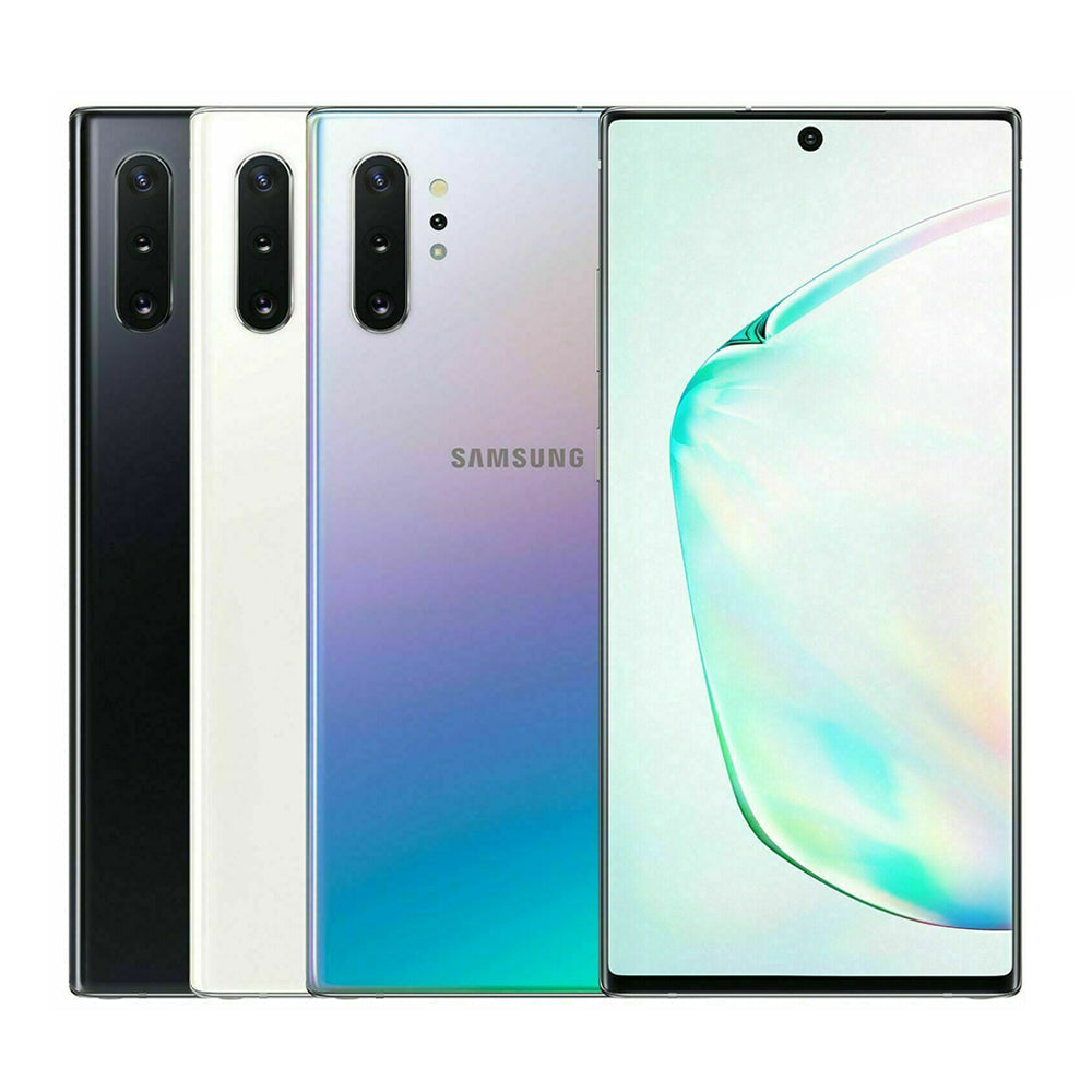 Samsung galaxy Note 10 Plus Price In Pakistan