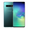 Samsung Galaxy S10 Plus Buy In Pakistan