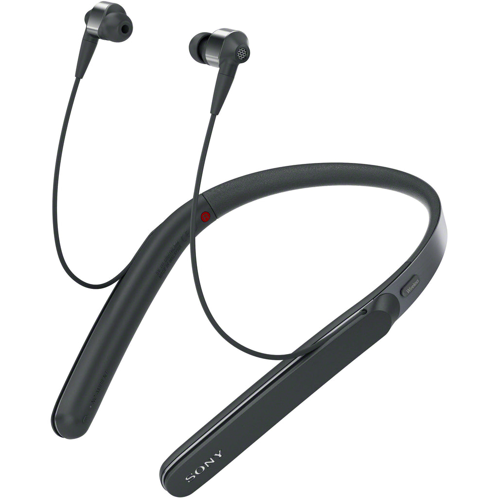 New Sony WI-1000X In-Ear Wireless Bluetooth Headphones Headset