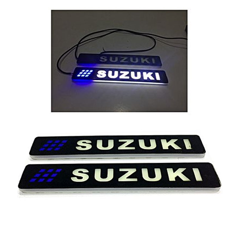 New Best Quality SUZUKI DRL LIGHT