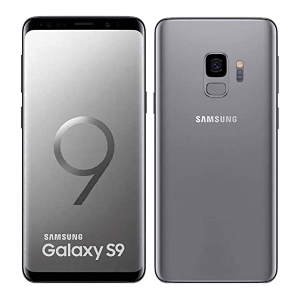 S9 Samsung buy in pakistan