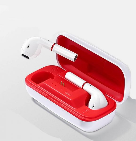 JOYROOM JR T06 Totally Wireless Earphones TWS Headphones