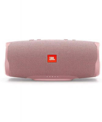 JBL Charge 4 Portable Waterproof Wireless Bluetooth Speaker - Pkgator