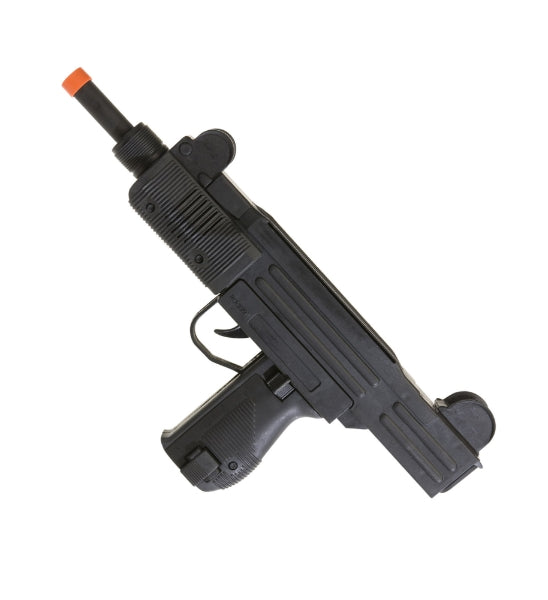 best toy gun