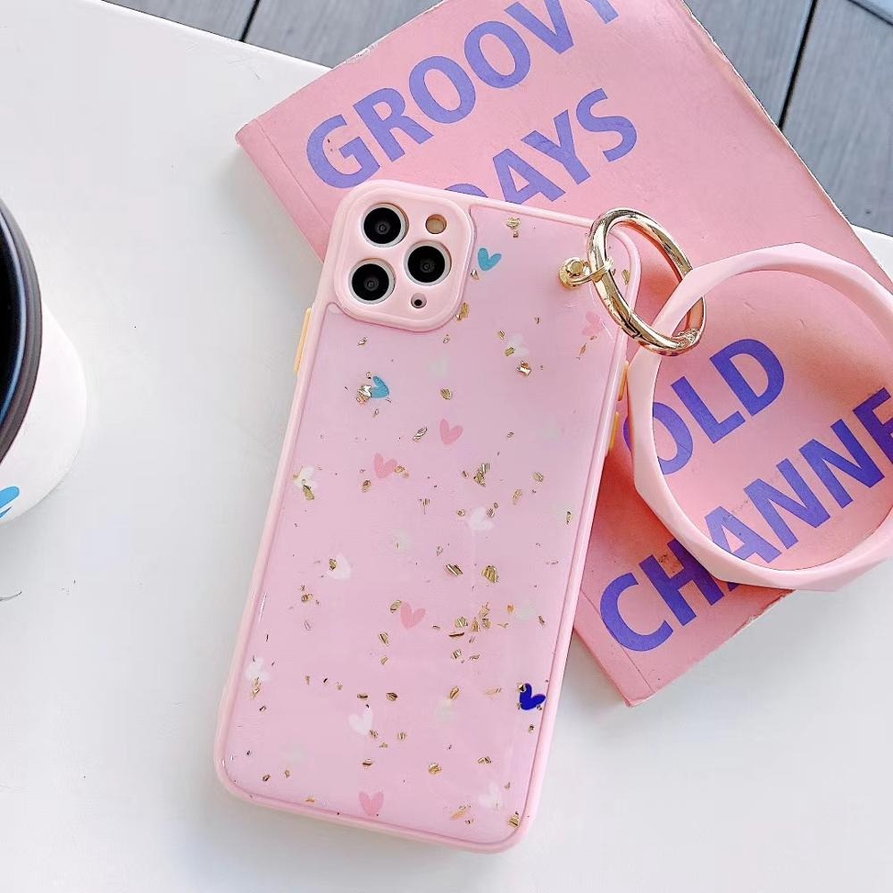 Mobile cover price