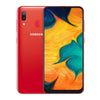 New Samsung galaxy A30