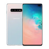 Galaxy S10 Plus buy In pakistan