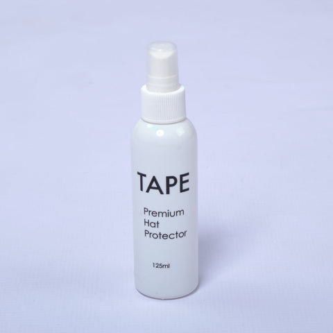 Hat Protector 125ml