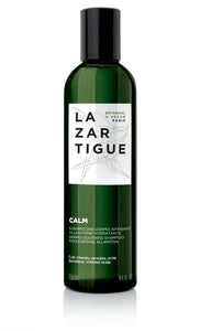 Lazartigue Calm Shampoo (250ml)
