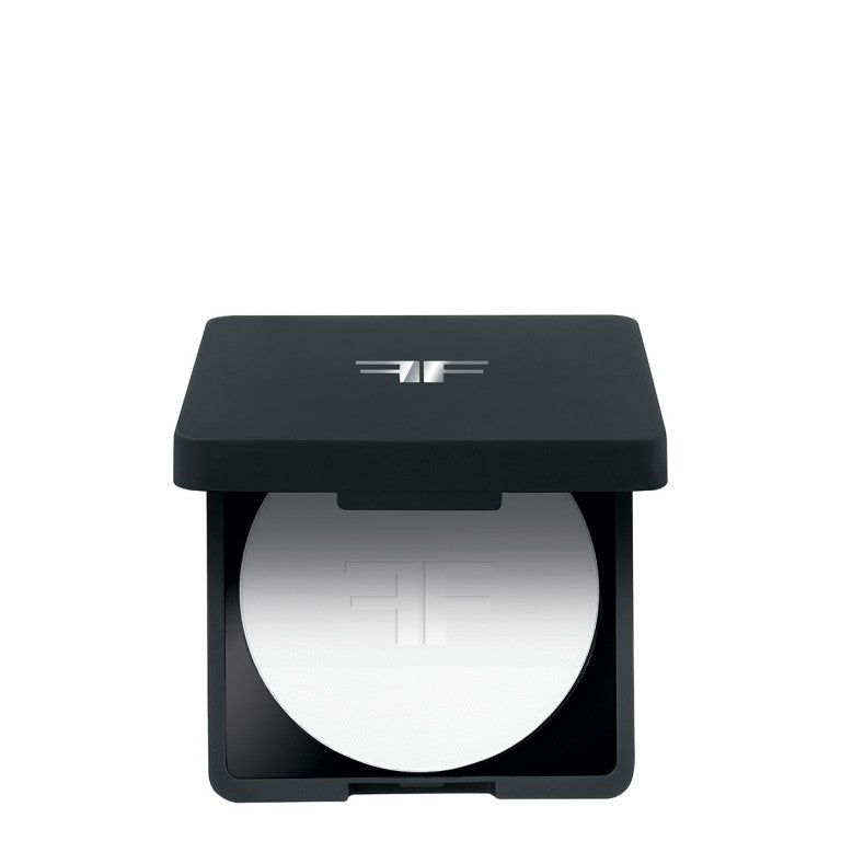 Filorga Flash Nude Powder (6.2gr)